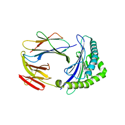 Molmil generated image of 5d7l