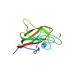 Molmil generated image of 5dn2