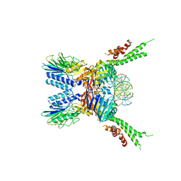 Molmil generated image of 5dny