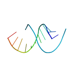 Molmil generated image of 5do5
