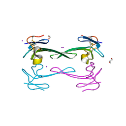 Molmil generated image of 5do6