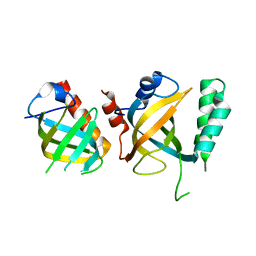 Molmil generated image of 5doi