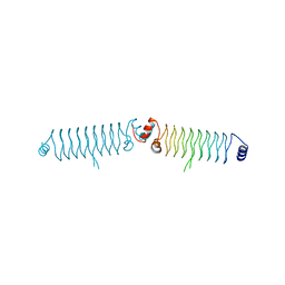 Molmil generated image of 5dqa