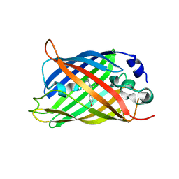 Molmil generated image of 5du0