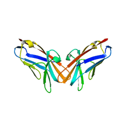 Molmil generated image of 5dzl