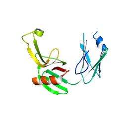Molmil generated image of 5e5l