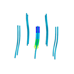 Molmil generated image of 5e5z