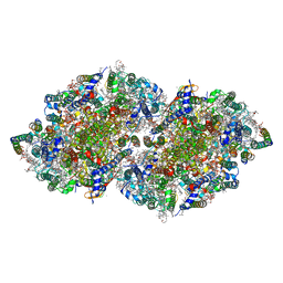 Molmil generated image of 5e79