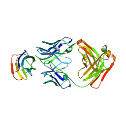 Molmil generated image of 5eii