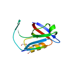 Molmil generated image of 5elq