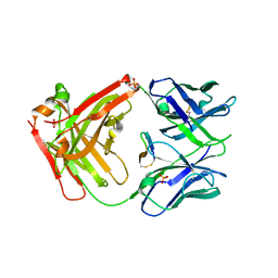 Molmil generated image of 5euk