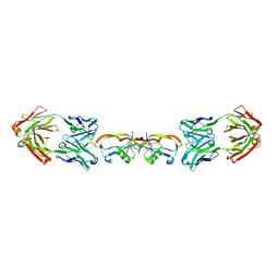 Molmil generated image of 5f3h