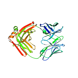 Molmil generated image of 5f6h