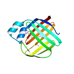 Molmil generated image of 5f7g