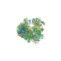 Molmil generated image of 5fci