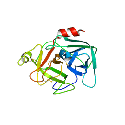 Molmil generated image of 5fcr