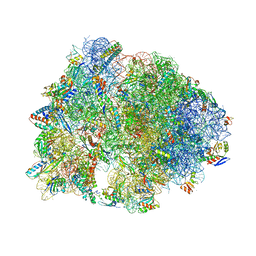 Molmil generated image of 5fdv