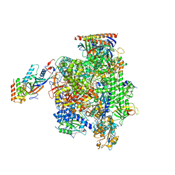 Molmil generated image of 5flm