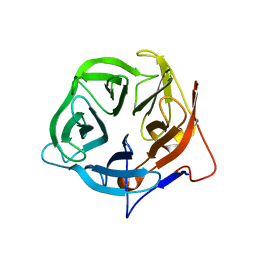 Molmil generated image of 5flw