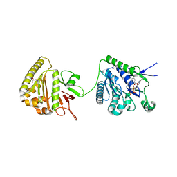 Molmil generated image of 5fv0