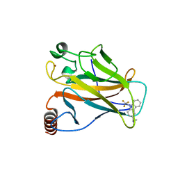 Molmil generated image of 5g4o