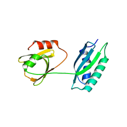 Molmil generated image of 5gl6