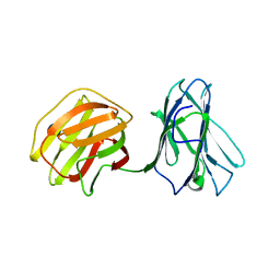 Molmil generated image of 5glz