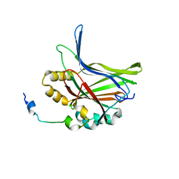 Molmil generated image of 5gn0
