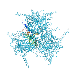 Molmil generated image of 5gqm