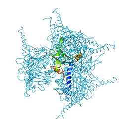 Molmil generated image of 5gqn