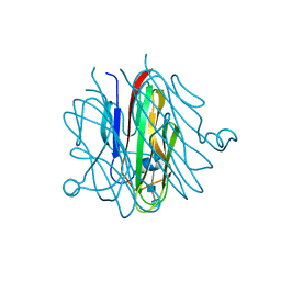 Molmil generated image of 5h48