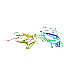 Molmil generated image of 5hdl