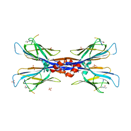 Molmil generated image of 5hjd