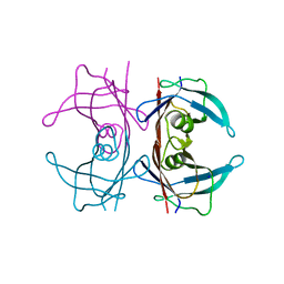 Molmil generated image of 5hjg