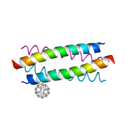 Molmil generated image of 5hkr