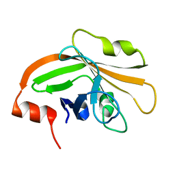 Molmil generated image of 5hu4