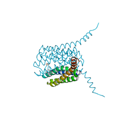 Molmil generated image of 5hv9
