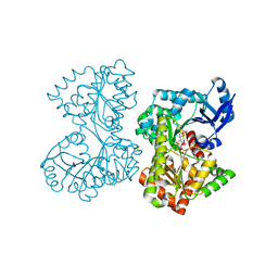 Molmil generated image of 5hvl