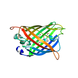 Molmil generated image of 5hzo