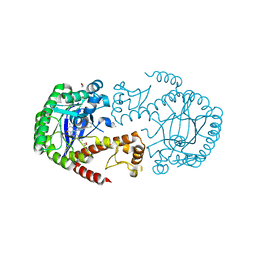 Molmil generated image of 5i02