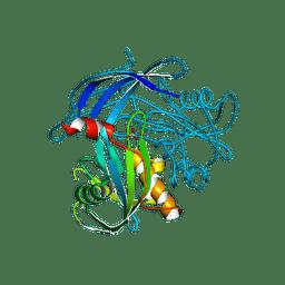 Molmil generated image of 5i8u