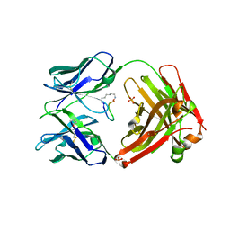 Molmil generated image of 5id0