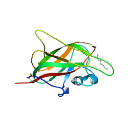 Molmil generated image of 5ijr