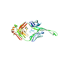 Molmil generated image of 5ijv