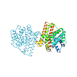 Molmil generated image of 5imi