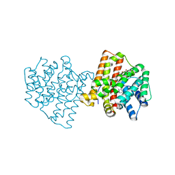 Molmil generated image of 5imn