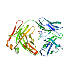 Molmil generated image of 5iop