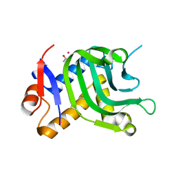 Molmil generated image of 5iqw