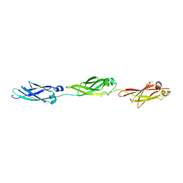 Molmil generated image of 5irb