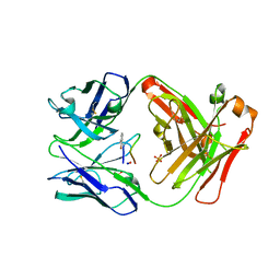 Molmil generated image of 5itf